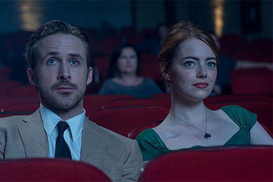 25 Самых ожидаемых зарубежных фильмов 2017 года