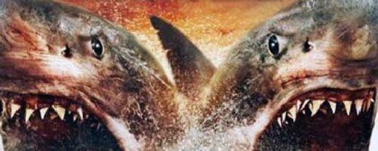 Ад каннибалов, атака пауков, антропофагус 2000 и другие новые рецензии и отзывы в зоне ужасов