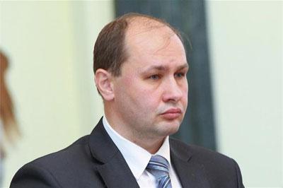 Александр козлов: сегодня больше нет смысла стоять в очередях с кучей бумаги – есть портал госуслуг - «новости челябинска»