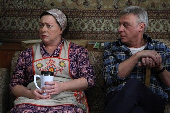 Александр половцев: я не обманывал свою жену