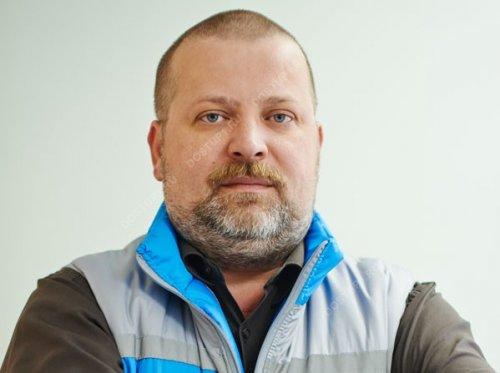 Алексей мамыкин, мц «лотос»: лучше – спросите доктора! - «новости челябинска»