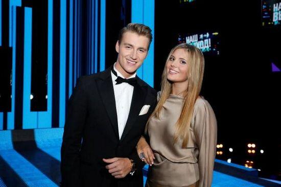 Алексей воробьев рассказывает о сериале деффчонки, виктории дайнеко и новых проектах