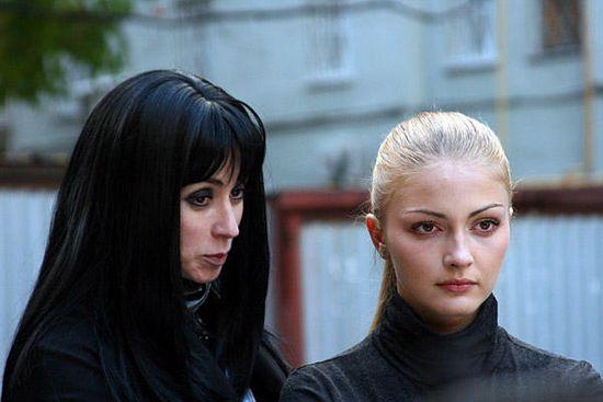 Анатолий лобоцкий обзавелся молодой любовницей