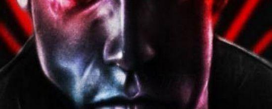 Ангел шварц, тяжбы призрачного гонщика, пираньи на dvd, композитор для зомби и другие кино-новости и слухи [дайджест]