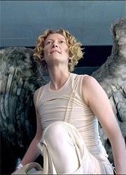 Ангельские фильмы. что посмотреть на праздники