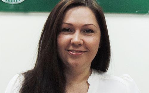 Анна афанасьева: как уменьшить платежи по потребительскому кредиту? - «челябинская область»