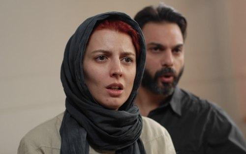 «Берлинале-2011»: иранский триумф