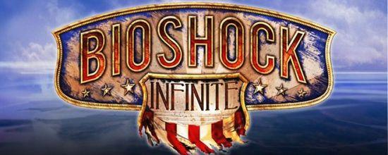 Bioshock infinite. рецензия