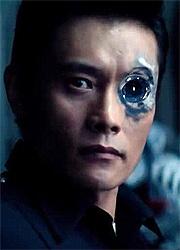 Бьюн-хун ли. полпред южнокорейского кинематографа в голливуде
