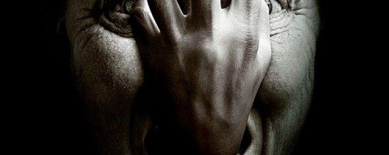Более 20 концепт-постеров к фильму демоны деборы логан