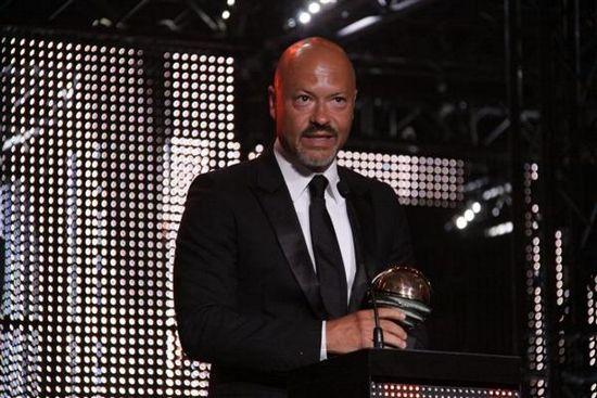 Бондарчук, куценко и фандера – победители «кинотавра»