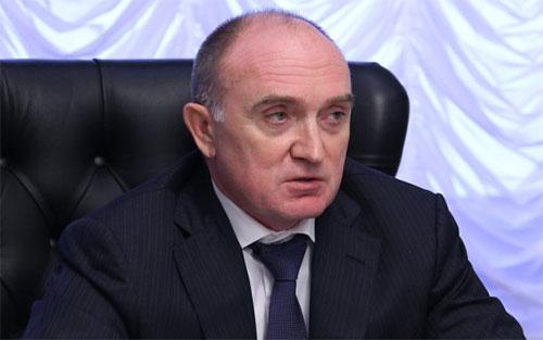 Борис дубровский: не все субсидии садоводческим товариществам работают эффективно - «челябинская область»
