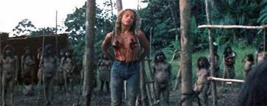 Брать в обязательном порядке: классика ужасов на 4 dvd