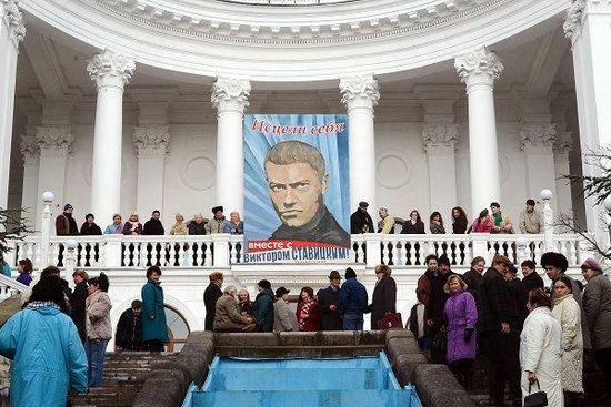 «Чудотворец»: федор бондарчук и филипп янковский объявили битву экстрасенсов