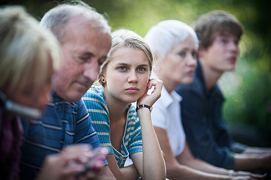 Дарья мельникова: «мы просто пришли и поженились»