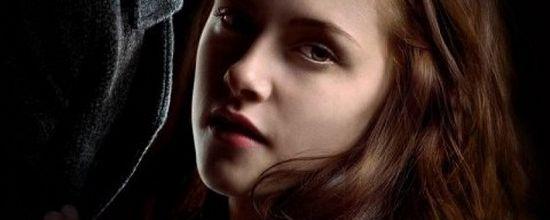 Девичьи грезы и рефлексирующий вампир - рецензия на роман сумерки