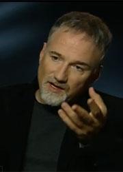 Дэвид финчер: я считаю расширенные версии фильмов - глупостью
