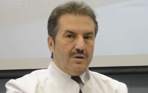 Дмитрий альтман: электронная очередь дисциплинирует людей - «челябинская область»