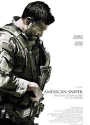 Джейсон дин холл: фильм американский снайпер лишен сентиментальности
