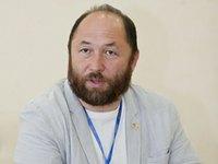 Фестиваль astana: тимур бекмамбетов о кино и не только