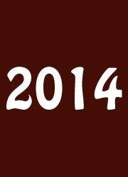 Фильмы 2014: затишье перед бурей