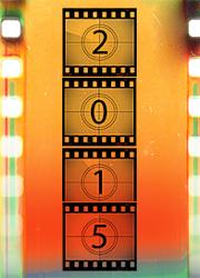 Фильмы 2015 года. откровения и кассовые рекорды