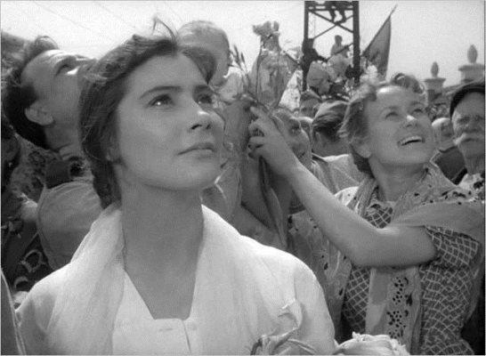 Фильмы о войне: 15 лучших картин по версии «вокруг тв»