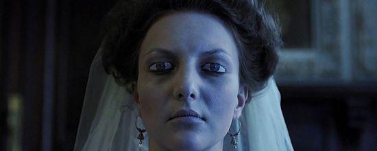 Фотокарточка на вечную память - рецензия на фильм невеста