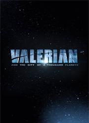 Глас народа. пользовательская рецензия на фильм валериан и город тысячи планет