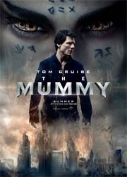 Глас народа. пользовательская рецензия на фильм мумия