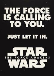 Глас народа. рецензия читателей на фильм звездные войны: эпизод 7 - пробуждение силы