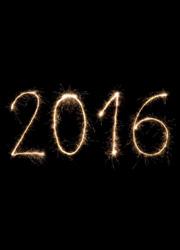 Главные разочарования и успехи 2016 года. фильмы