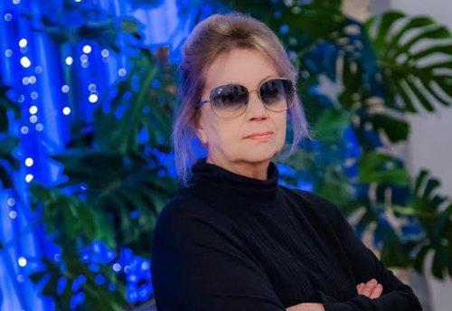 Главный режиссер камерного театра виктория мещанинова – о тотальной любви, тревоге за будущее и большой премьере - «новости челябинска»