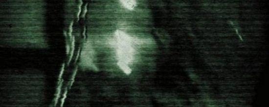График премьер: пираньи 3dd по августу, цунами в сентябре