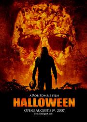 Хэллоуин. фильмы и мультфильмы