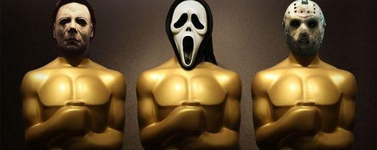 [Хоррор-оскары 2014] лучшие жанровые фильмы 2013 года. голосование