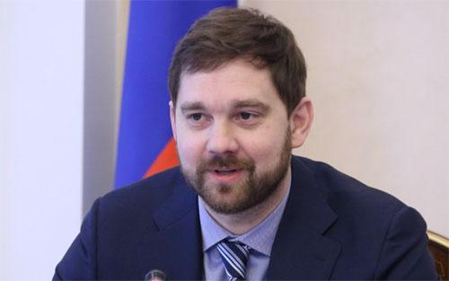 Игорь баринов: система позволит «не бить по хвостам» - «челябинская область»