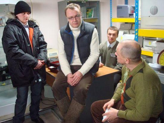 Илья носков остался без денег и без любимой