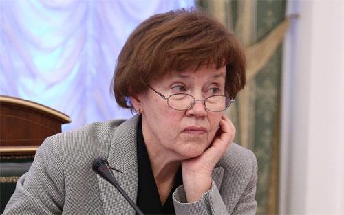 Ирина гладкова: качество воздуха в челябинске улучшилось - «челябинская область»