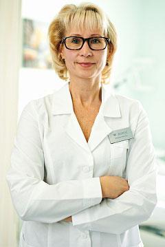 Ирина пирогова, гастроэнеролог: здоровое пищеварение – залог хорошего самочувствия - «новости челябинска»