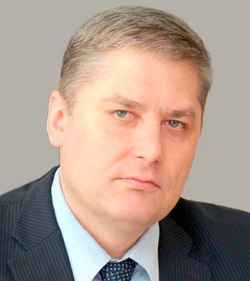 Иван сеничев: в новом составе «трактора» нет нытиков - «новости челябинска»
