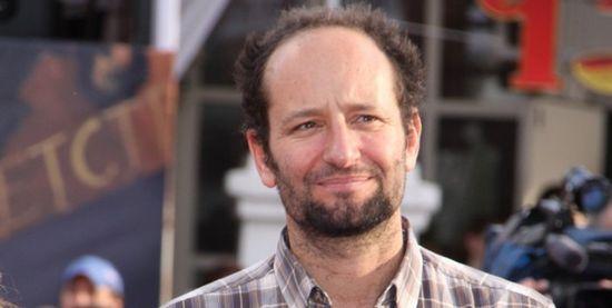Карлос рейгадас: «моё кино не для всех»