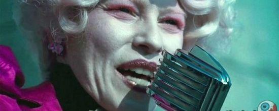 Кассовые сборы фильмов ужасов в прокате сша 2012 года