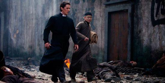 Кино на берлинале определяет цену человеческой жизни
