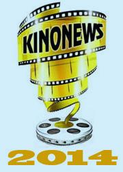 Kinonews 2014: в рабстве у дженнифер энистон