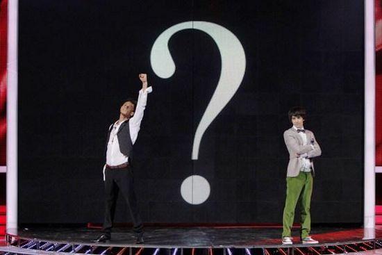 Кому пугачева отдаст 30 тысяч евро, а кого назовет победителем?