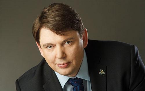 Константин болдырев: мы уделяем внимание финансированию сезонных работ - «челябинская область»