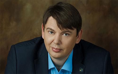 Константин болдырев: о кредитовании апк в 2017 году - «челябинская область»