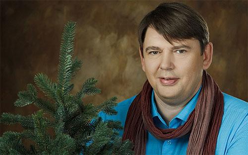 Константин болдырев: успех работы филиала – это наш коллектив - «челябинская область»