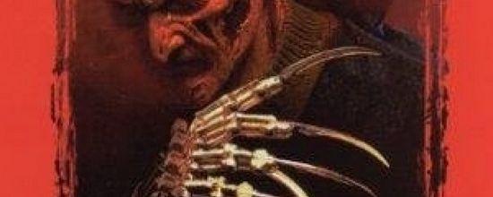 Кошмар на улице вязов 7: новый кошмар. рецензия